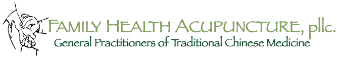 Family Health Acupuncture, pllc